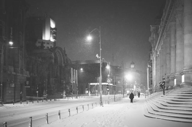 7-februarie-ninsoare-5-dimineata-6