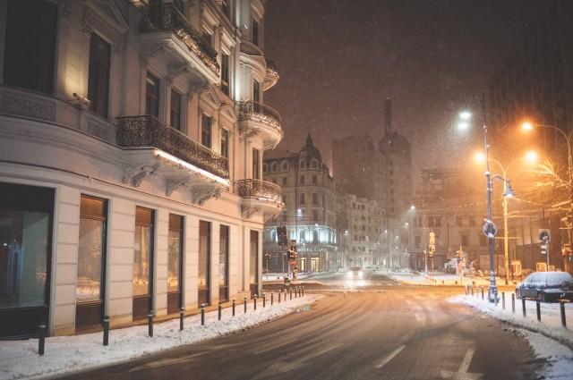 7-februarie-ninsoare-5-dimineata-7