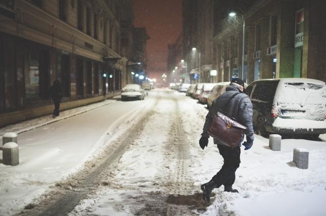 7-februarie-ninsoare-5-dimineata-8
