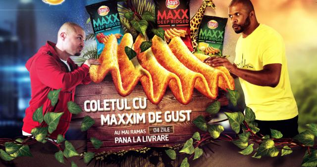 banner-lays-maxx