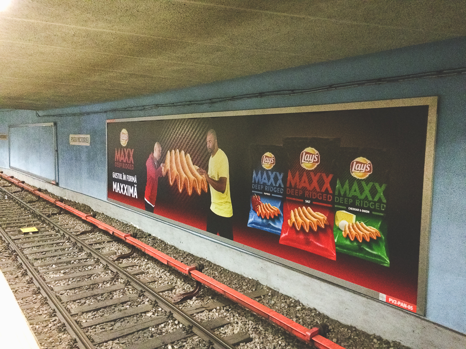 bannere-lays-max5