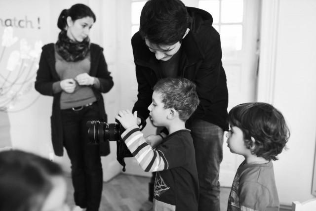 dragos-asaftei-little-learners