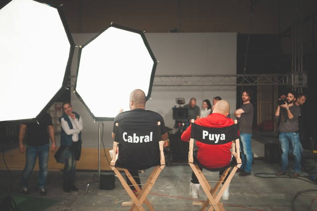 filmare-lays-max-making-of-low-res-101