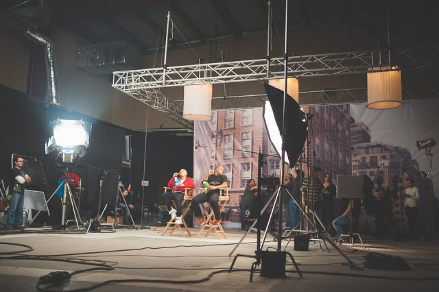 filmare-lays-max-making-of-low-res-155