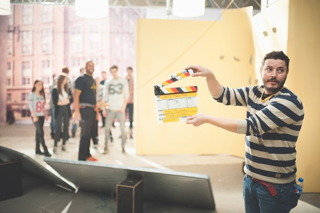 filmare-lays-max-making-of-low-res-35