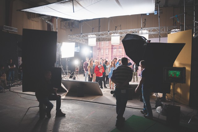 filmare-lays-max-making-of-low-res-7