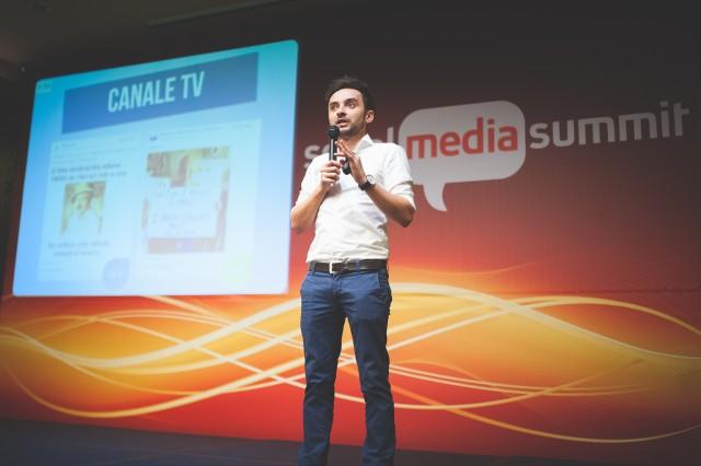 foto-biz-sms-bucuresti-2015-41
