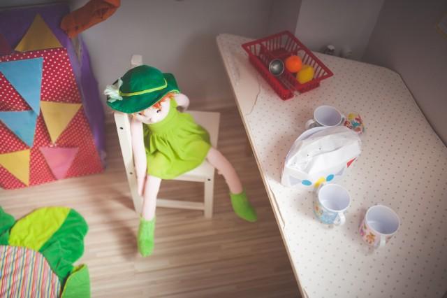 foto-gradinita-little-learners-bucuresti-1