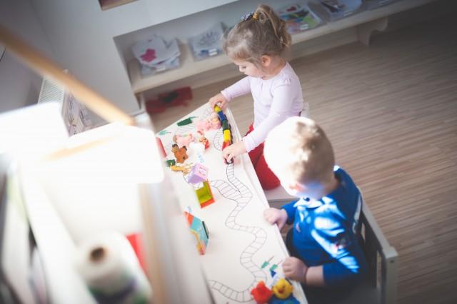 foto-gradinita-little-learners-bucuresti-10