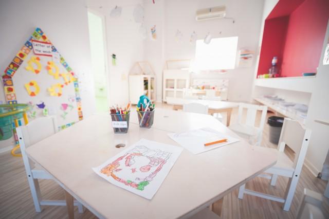 foto-gradinita-little-learners-bucuresti-14