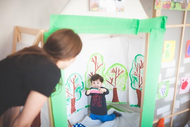 foto-gradinita-little-learners-bucuresti-18