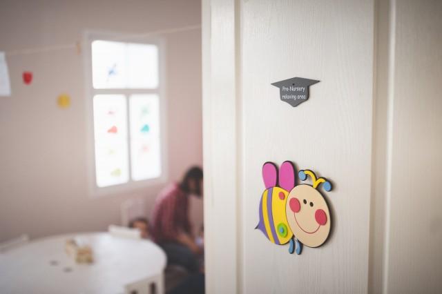 foto-gradinita-little-learners-bucuresti-19