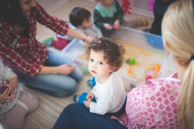 foto-gradinita-little-learners-bucuresti-20