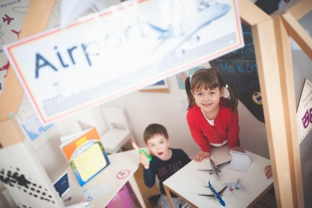 foto-gradinita-little-learners-bucuresti-25