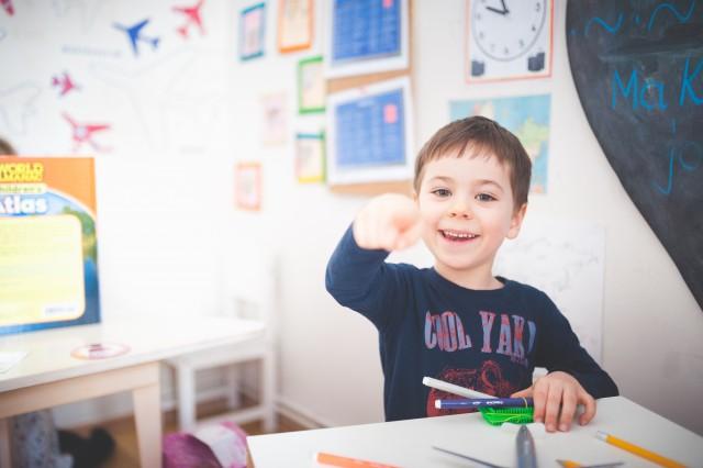 foto-gradinita-little-learners-bucuresti-29