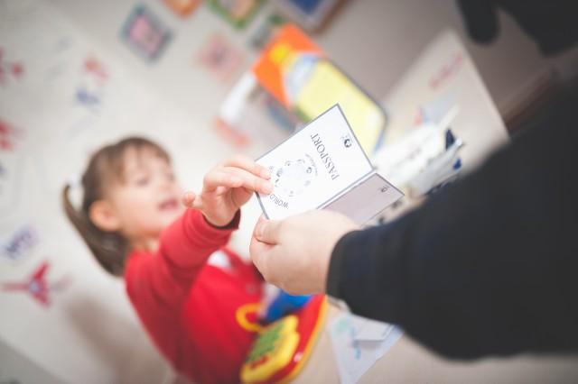 foto-gradinita-little-learners-bucuresti-32