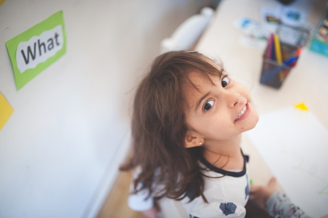 foto-gradinita-little-learners-bucuresti-33