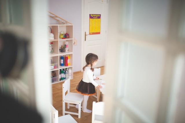 foto-gradinita-little-learners-bucuresti-34