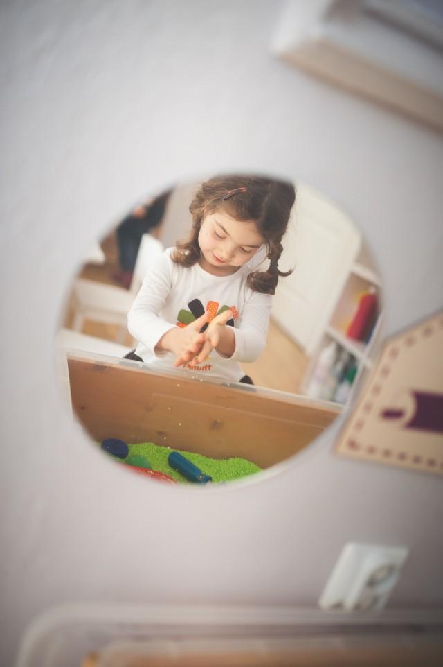 foto-gradinita-little-learners-bucuresti-36