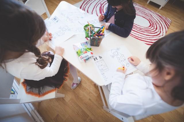 foto-gradinita-little-learners-bucuresti-39