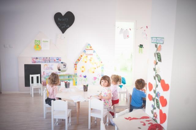 foto-gradinita-little-learners-bucuresti-4