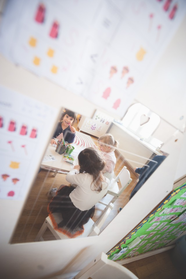 foto-gradinita-little-learners-bucuresti-41