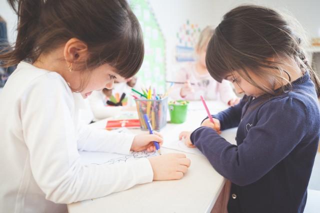 foto-gradinita-little-learners-bucuresti-43