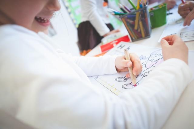 foto-gradinita-little-learners-bucuresti-45