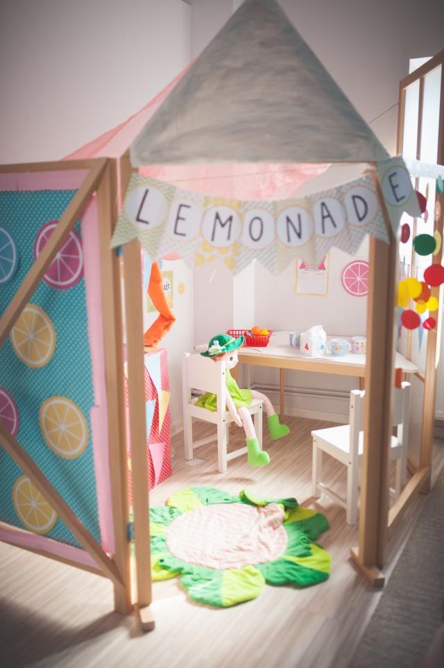 foto-gradinita-little-learners-bucuresti-5