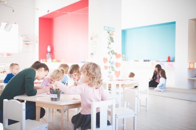 foto-gradinita-little-learners-bucuresti-6