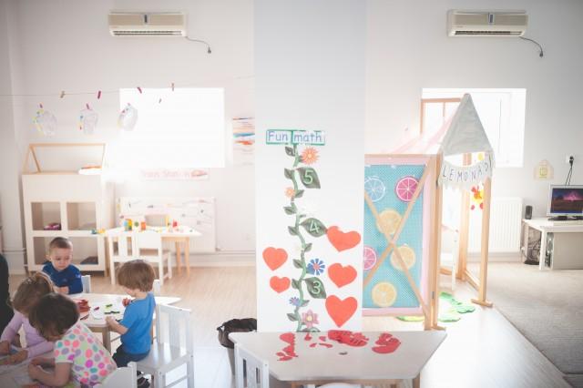 foto-gradinita-little-learners-bucuresti-7