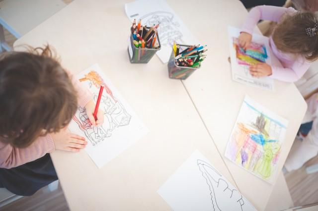 foto-gradinita-little-learners-bucuresti-8