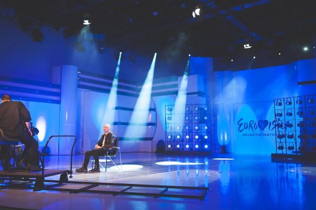 voltaj-drumul-spre-eurovision-15-02-web-res-10