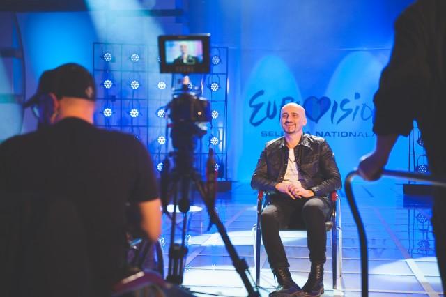 voltaj-drumul-spre-eurovision-15-02-web-res-12