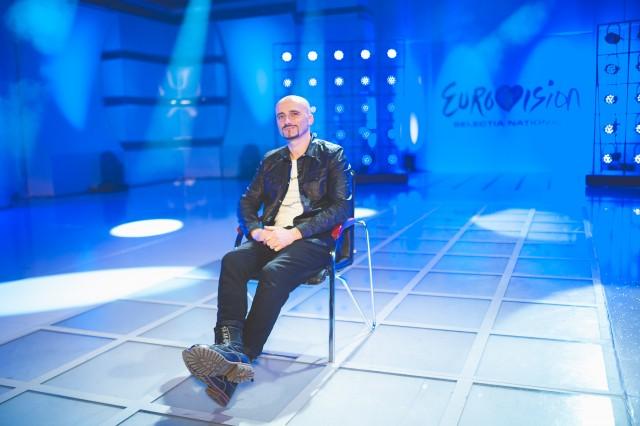 voltaj-drumul-spre-eurovision-15-02-web-res-3
