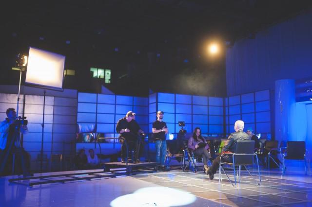 voltaj-drumul-spre-eurovision-15-02-web-res-5