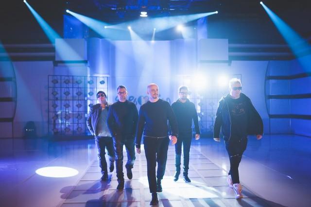 voltaj-drumul-spre-eurovision-19-02-inregistrare-tvr-web-res-10