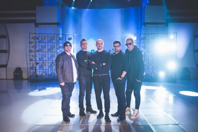voltaj-drumul-spre-eurovision-19-02-inregistrare-tvr-web-res-24