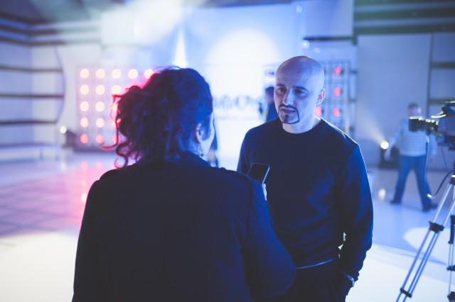 voltaj-drumul-spre-eurovision-19-02-inregistrare-tvr-web-res-27