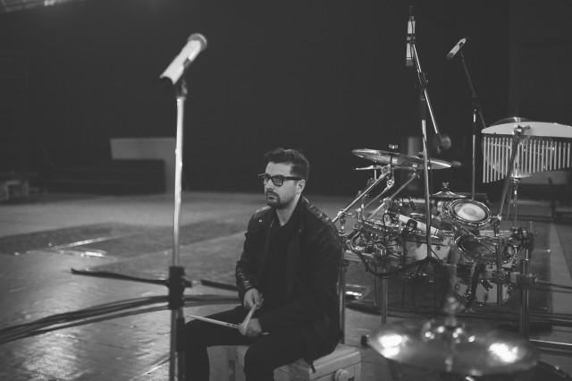 voltaj-drumul-spre-eurovision-19-02-inregistrare-tvr-web-res-31