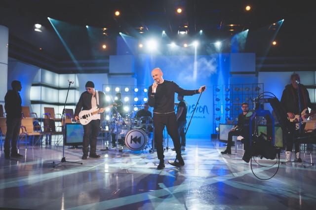 voltaj-drumul-spre-eurovision-19-02-inregistrare-tvr-web-res-34
