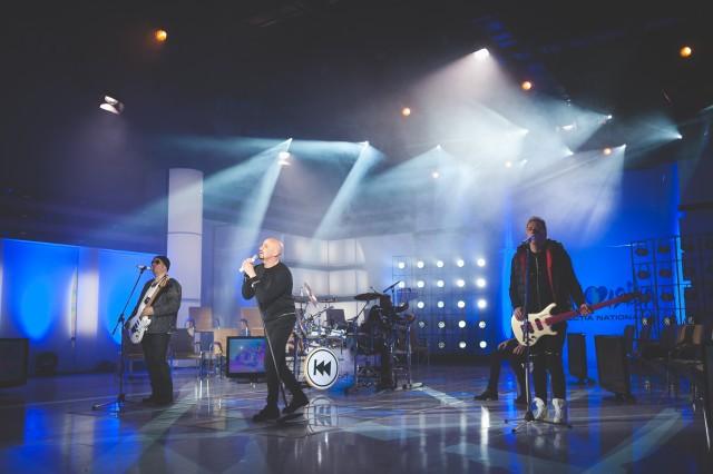 voltaj-drumul-spre-eurovision-19-02-inregistrare-tvr-web-res-38