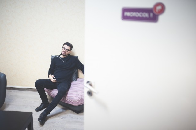 voltaj-drumul-spre-eurovision-sedinta-artistica-web-res-1