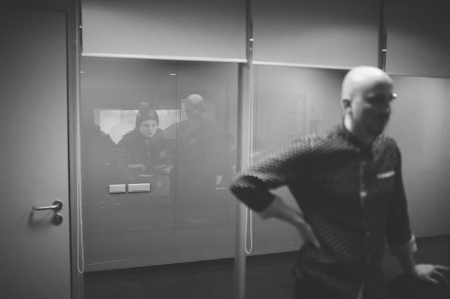 voltaj-drumul-spre-eurovision-sedinta-artistica-web-res-30
