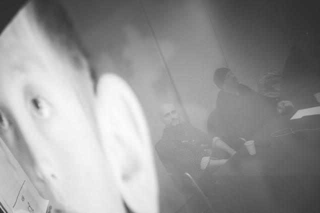 voltaj-drumul-spre-eurovision-sedinta-artistica-web-res-39