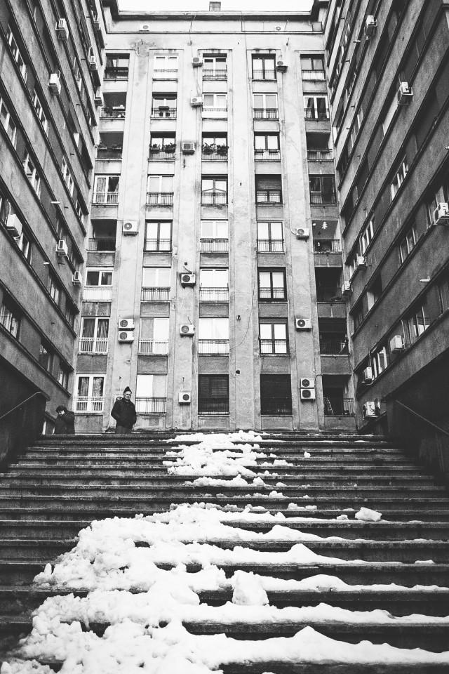 iarna-bucuresti-ianuarie-film-3