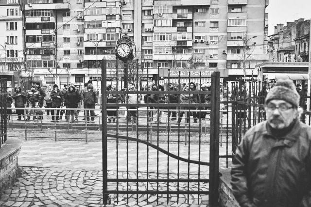 iarna-bucuresti-ianuarie-film-9
