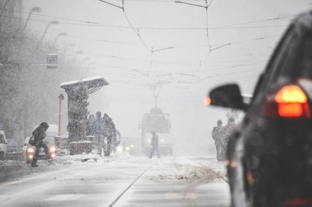 iarna-in-bucuresti-generale-12