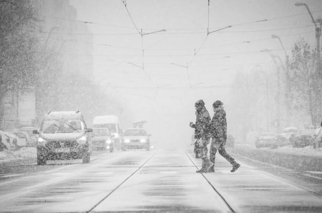 iarna-in-bucuresti-generale-13