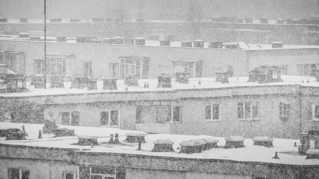 iarna-in-bucuresti-generale-14